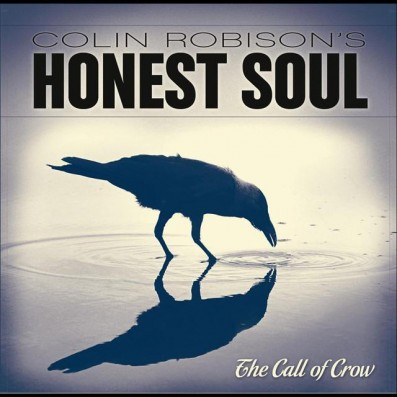 Honest Soul 'Call of Crow'