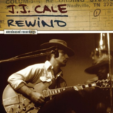 Song of the Day: 'Since You Said Goodbye' by J.J. Cale