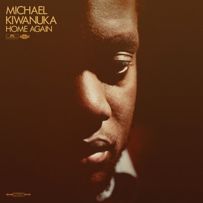 Song of the Day: 'Any Day Will Do Fine' by Michael Kiwanuka