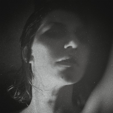 'Imagining My Man' by Aldous Harding