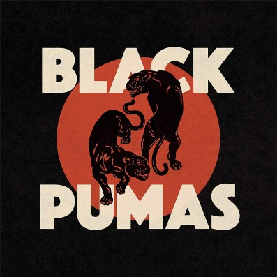 Song of the Day: 'Sweet Conversations' by Black Pumas