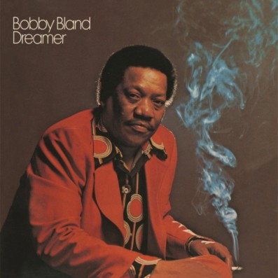 Song of the Day: 'I Wouldn't Treat a Dog (The Way You Treated Me)' by Bobby