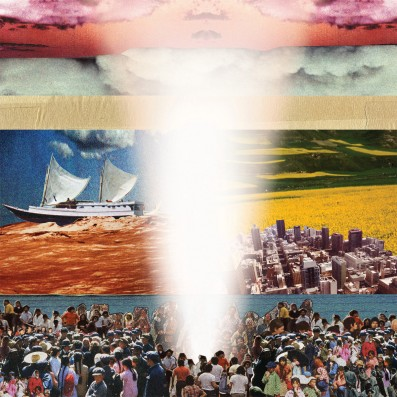 Song of the Day: 'Sweetest Kill' by Broken Social Scene