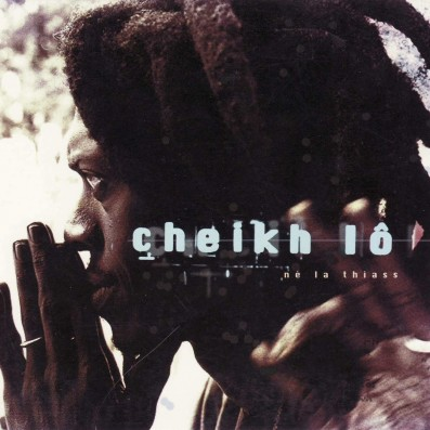 Song of the Day: 'Doxandeme' by Cheikh Lô