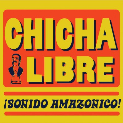 Song of the Day: 'Tres Pasajeros' by Chicha Libre