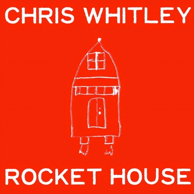 Song of the Day: 'Serve You' by Chris Whitley
