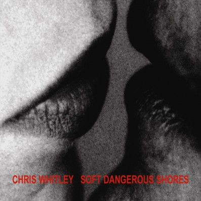 'Breath of Shadows' by Chris Whitley