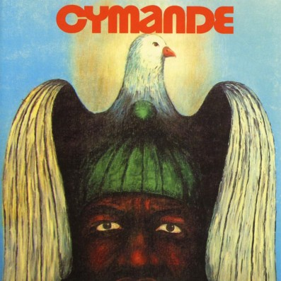 Song of the Day: 'One More' by Cymande