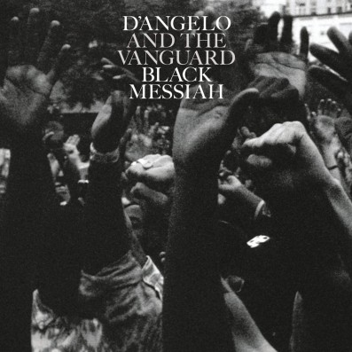 'Betray My Heart' by D'Angelo
