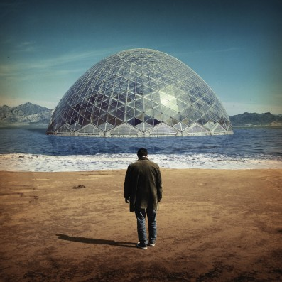 Song of the Day: 'Jericho Road' by Damien Jurado