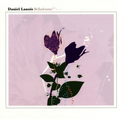 Song of the Day: 'Sketches' by Daniel Lanois