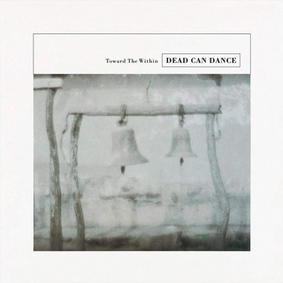 'American Dreaming' by Dead Can Dance
