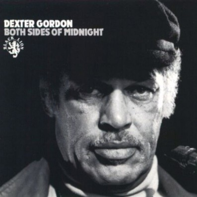 'Devilette' by Dexter Gordon