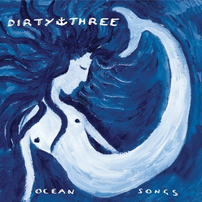 'Sirena' by Dirty Three