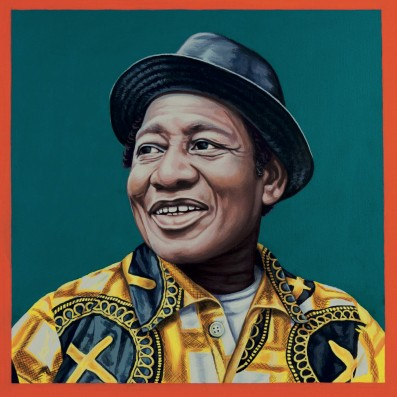 Song of the Day: 'Ankoma'm' by Ebo Taylor