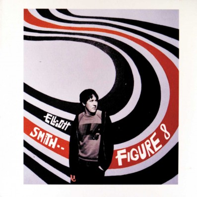 Song of the Day: 'Better Be Quiet Now' by Elliott Smith