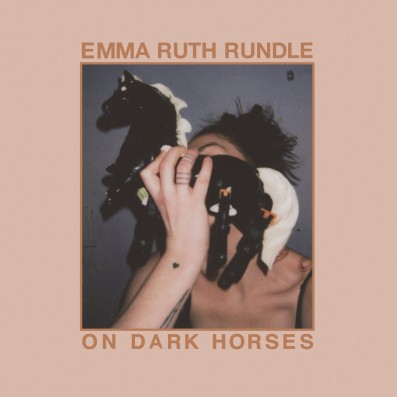 'Control' by Emma Ruth Rundle