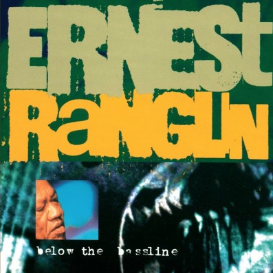 'Satta Massagana' by Ernest Ranglin