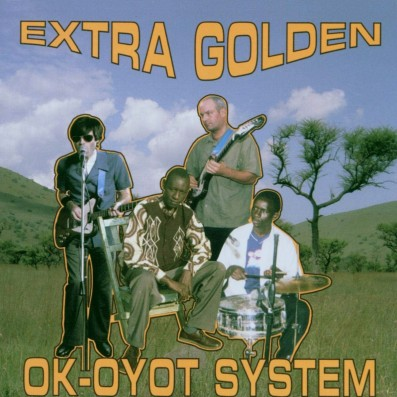 Song of the Day: 'It's Not Easy' by Extra Golden