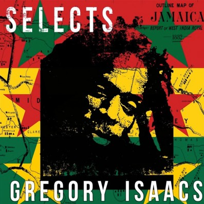 Song of the Day: 'Loving Pauper' by Gregory Isaacs