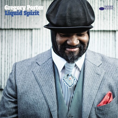 Song of the Day: 'Hey Laura' by Gregory Porter