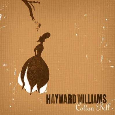 Song of the Day: 'Great Plains' by Hayward Williams