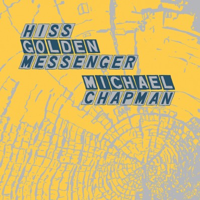 Song of the Day: 'Still Life Blues' by Hiss Golden Messenger