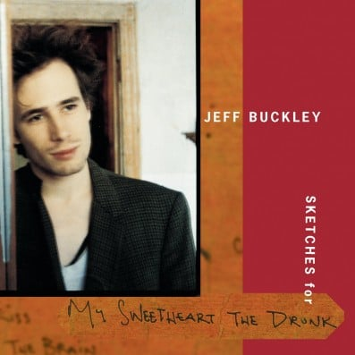 'Everybody Here Wants You' by Jeff Buckley