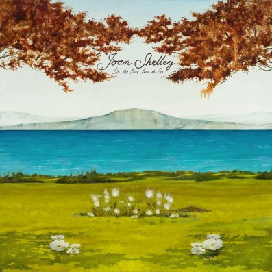 Song of the Day: 'Cycle' by Joan Shelley