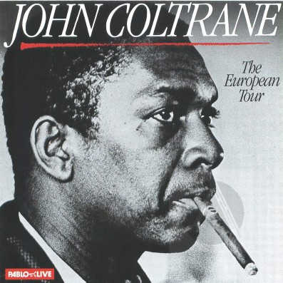 Song of the Day: 'The Promise' by John Coltrane