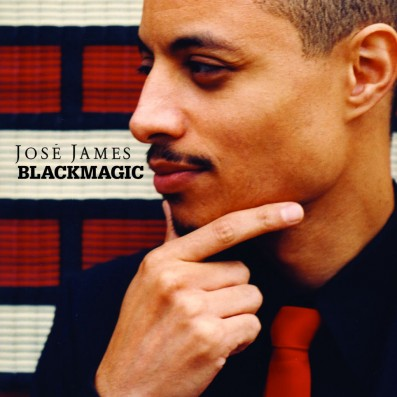 Song of the Day: 'Love Conversation' by José James