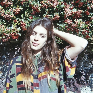 Song of the Day: 'Prism Song' by Julie Byrne