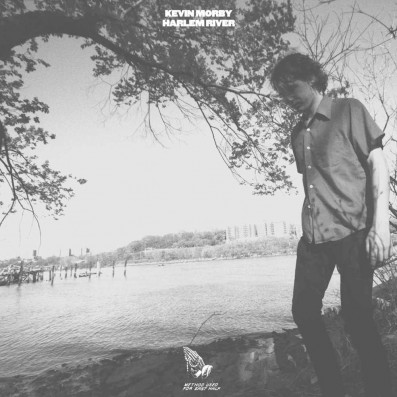 'Harlem River' by Kevin Morby
