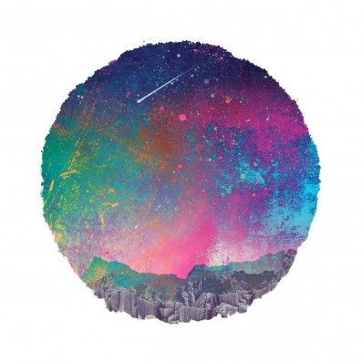 'Balls and Pins' by Khruangbin