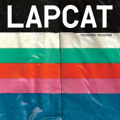 '23 Degrees' by Lapcat
