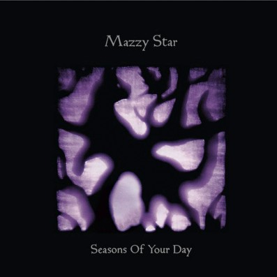 Song of the Day: 'Does Someone Have Your Baby Now' by Mazzy Star