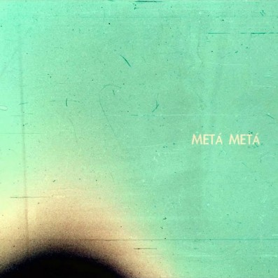 Song of the Day: 'Obatalá' by Metá Metá