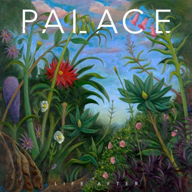 Song of the Day: 'Face in the Crowd' by Palace