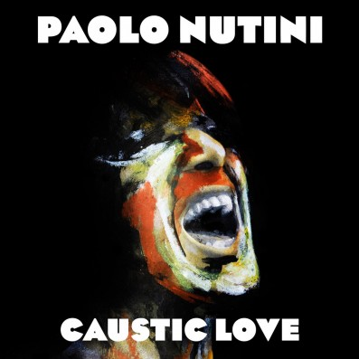'Looking For Something' by Paolo Nutini