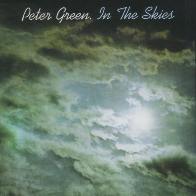 Song of the Day: 'A Fool No More' by Peter Green