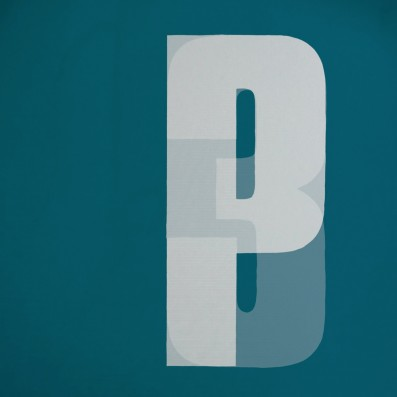 Song of the Day: 'Deep Water' by Portishead
