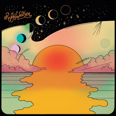 Song of the Day: 'Age Old Tale' by Ryley Walker