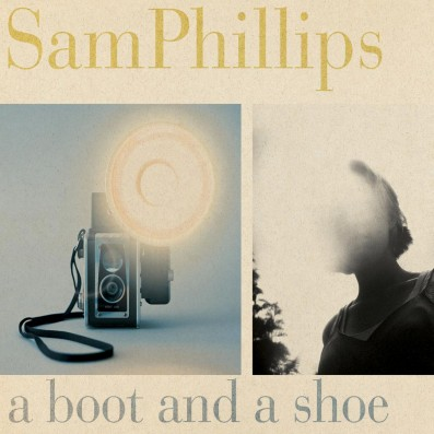 Song of the Day: 'All Night' by Sam Phillips