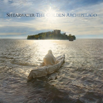 'False Sentinel' by Shearwater
