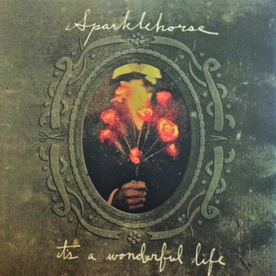 'Sea Of Teeth' by Sparklehorse