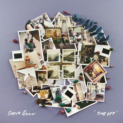 'Old Strange' by Steve Gunn