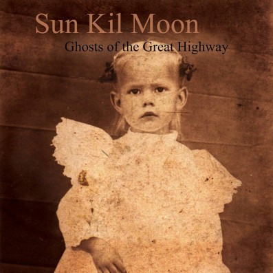 'Duk Koo Kim' by Sun Kil Moon
