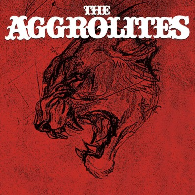 '5 Deadly Venoms' by The Aggrolites