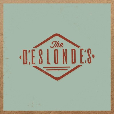 'Fought The Blues and Won' by The Deslondes