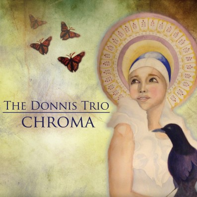 Song of the Day: 'Our Love' by The Donnis Trio